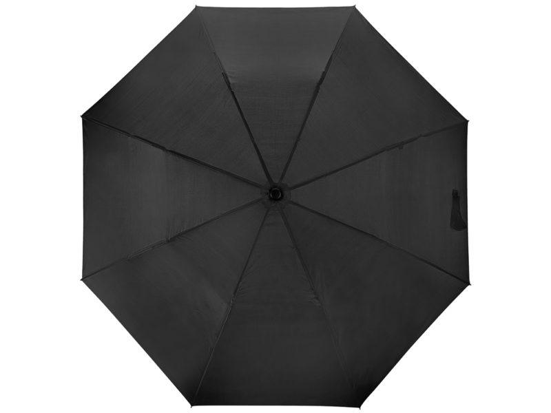 """Зонт складной """"Андрия"""" арт. 906147_f"""