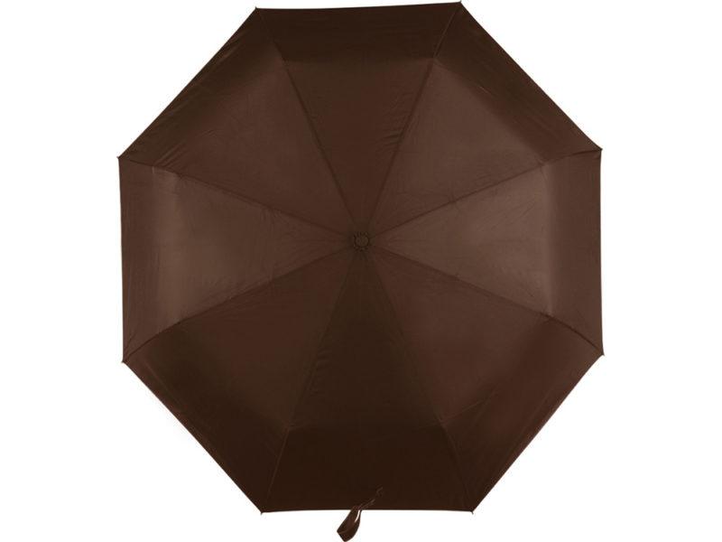 Зонт складной «Спенсер» арт. 906148_a