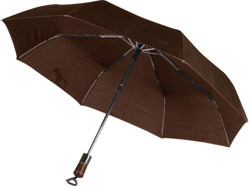 Зонт складной «Спенсер» арт. 906148_c