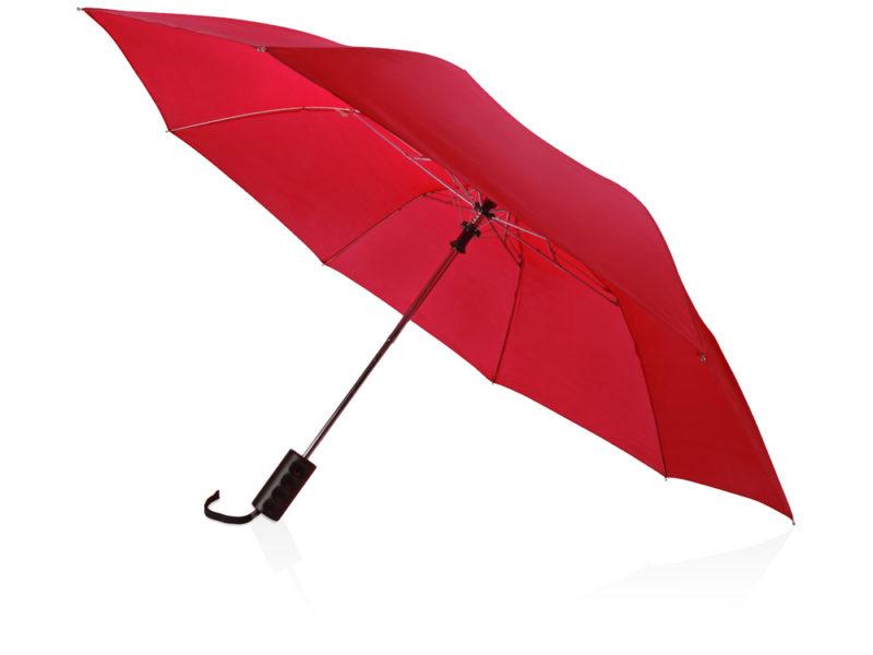 """Зонт складной """"Андрия"""" арт. 906151_a"""