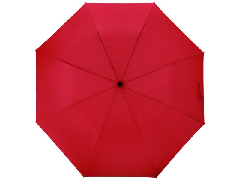 """Зонт складной """"Андрия"""" арт. 906151_f"""