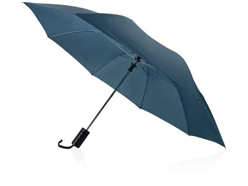 """Зонт складной """"Андрия"""" арт. 906152_a"""
