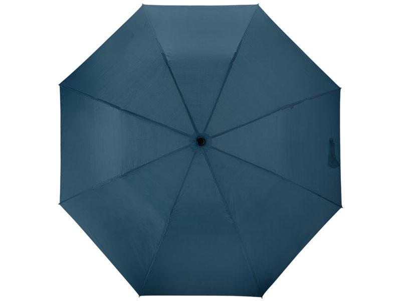 """Зонт складной """"Андрия"""" арт. 906152_f"""