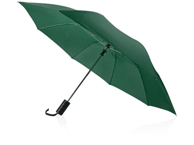 """Зонт складной """"Андрия"""" арт. 906153_a"""