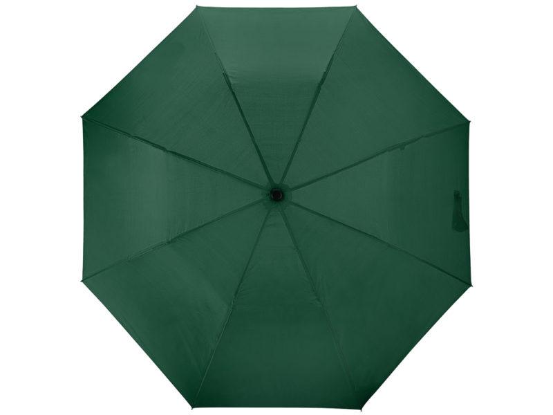 """Зонт складной """"Андрия"""" арт. 906153_f"""