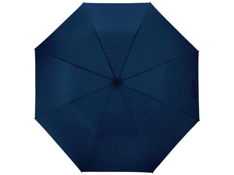 """Зонт складной """"Андрия"""" арт. 906154_f"""