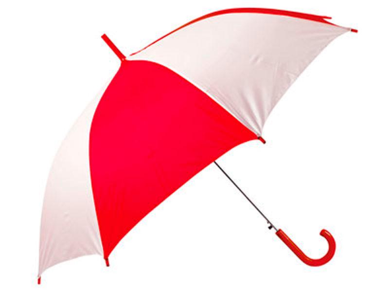 Зонт-трость «Тилос» арт. 906161_a