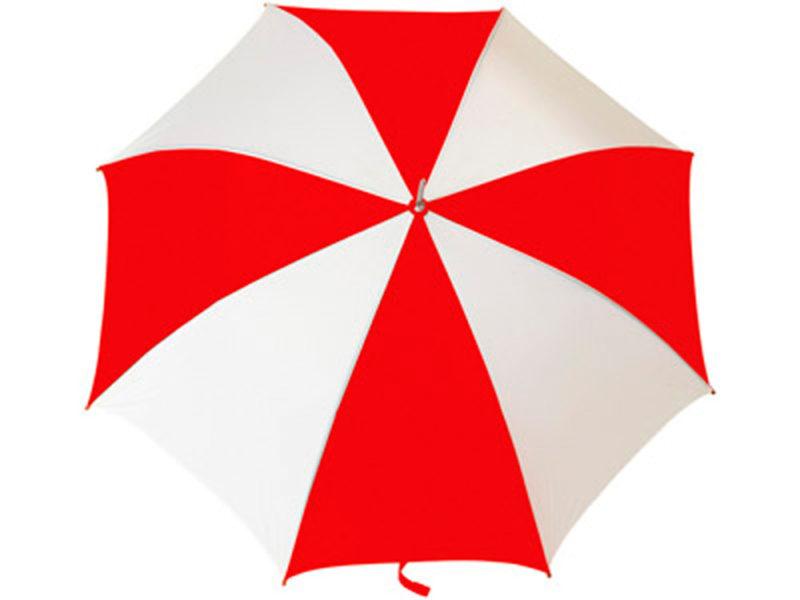 Зонт-трость «Тилос» арт. 906161_b