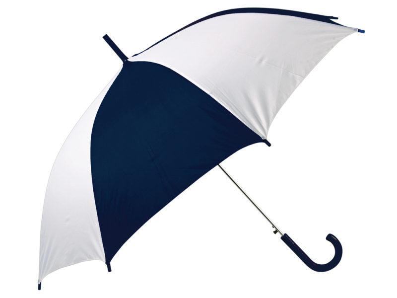 Зонт-трость «Тилос» арт. 906162_a
