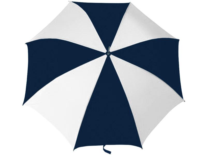 Зонт-трость «Тилос» арт. 906162_b