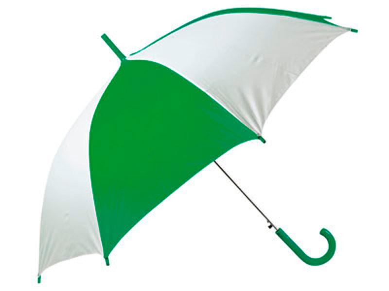 Зонт-трость «Тилос» арт. 906163_a