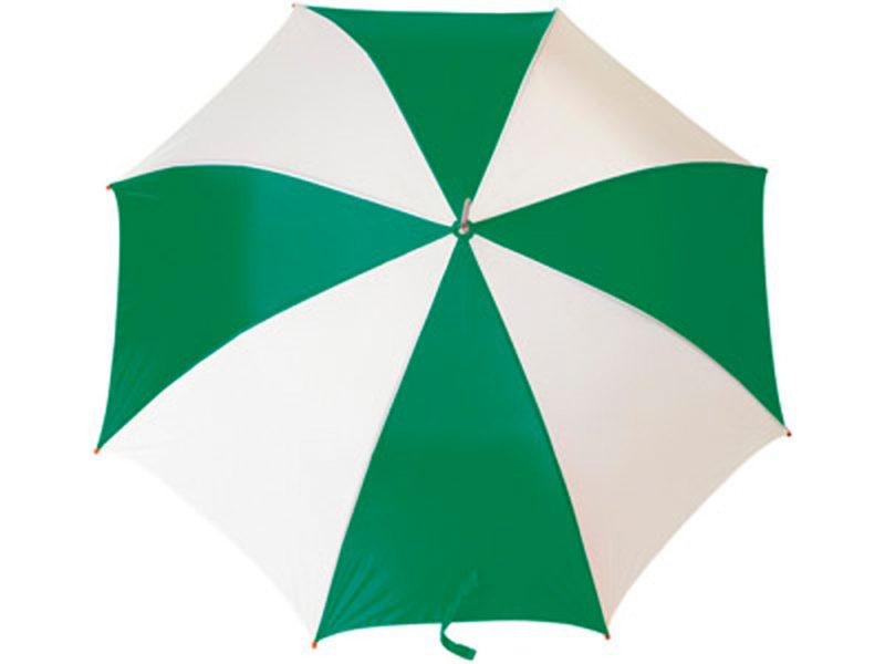 Зонт-трость «Тилос» арт. 906163_b