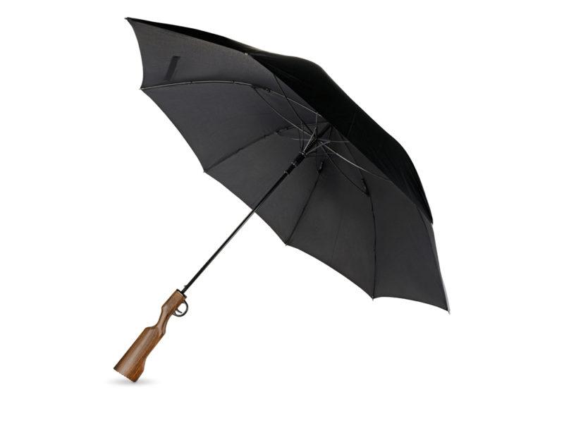 Зонт-трость «Охотник» арт. 906167_a