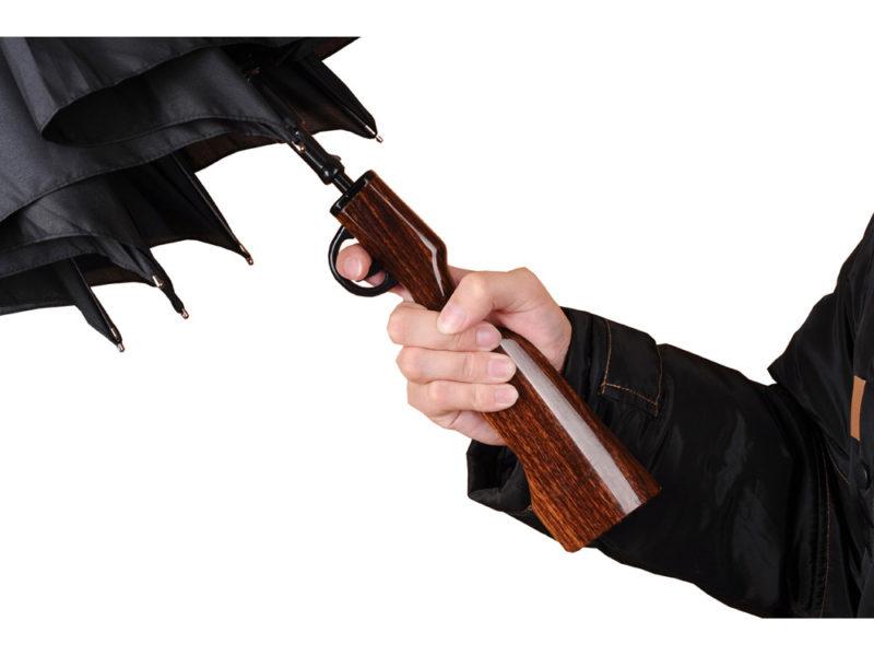 Зонт-трость «Охотник» арт. 906167_c