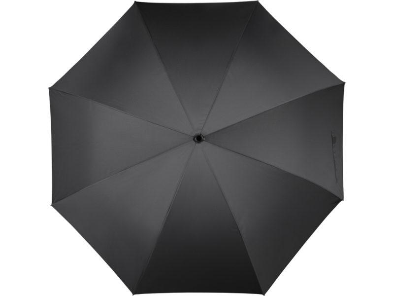 Зонт-трость «Охотник» арт. 906167_f