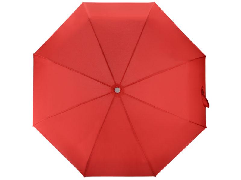 """Зонт складной """"Леньяно"""" арт. 906171_f"""