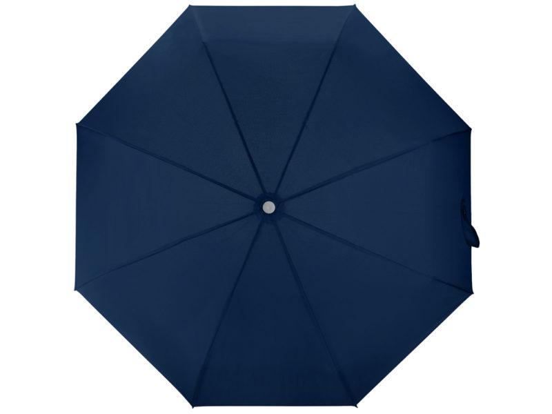 """Зонт складной """"Леньяно"""" арт. 906172_f"""