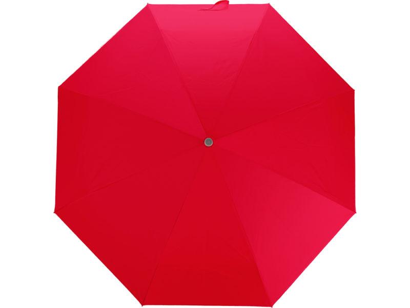 """Зонт складной """"Леньяно"""" арт. 906175_e"""
