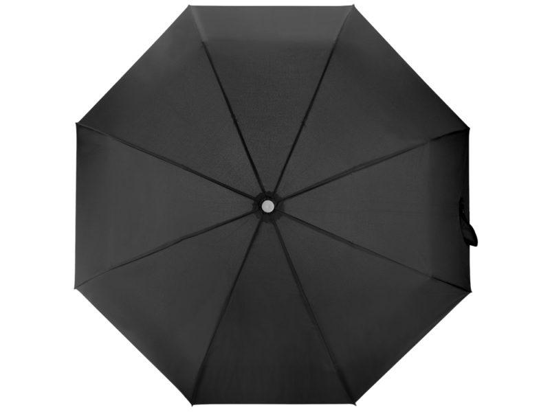 """Зонт складной """"Леньяно"""" арт. 906177_f"""