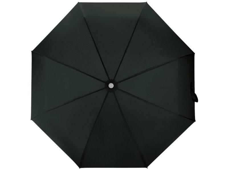 """Зонт складной """"Леньяно"""" арт. 906179_f"""