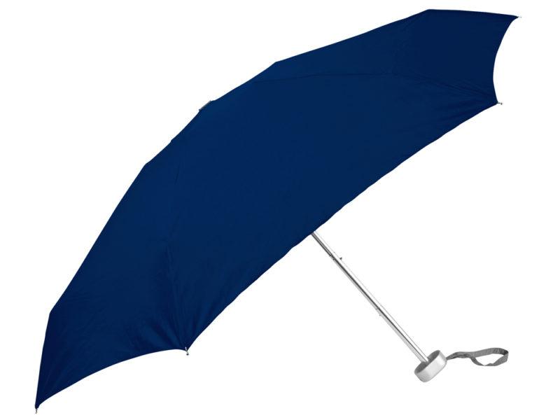 Зонт складной «Гримо» арт. 906184_a