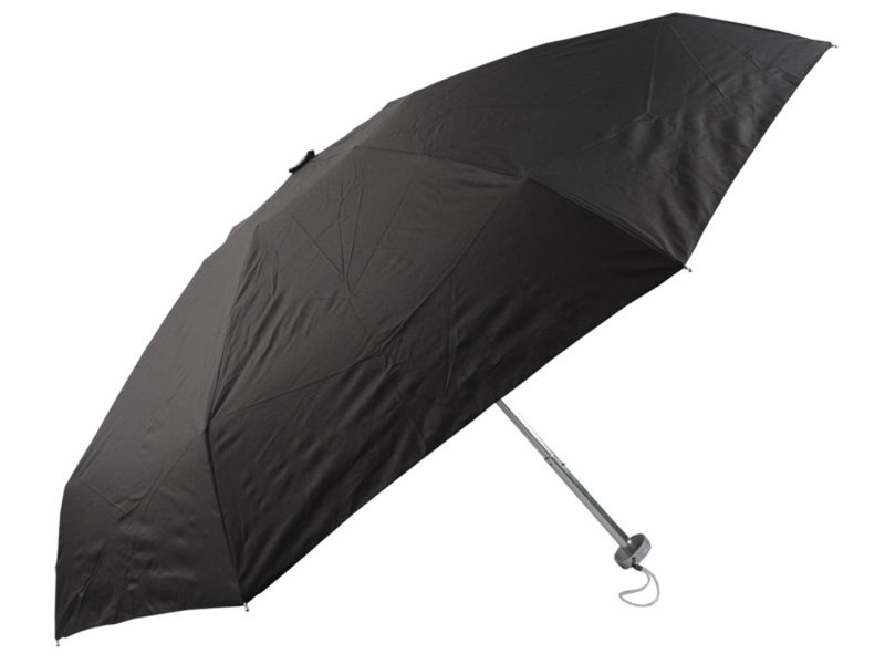 Зонт складной «Гримо» арт. 906187_a