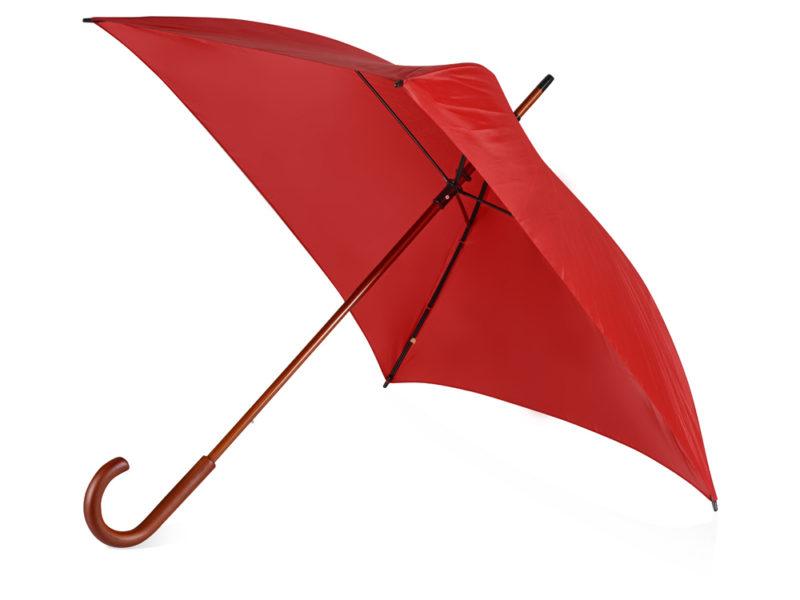 Зонт-трость «Старк» арт. 906191_a
