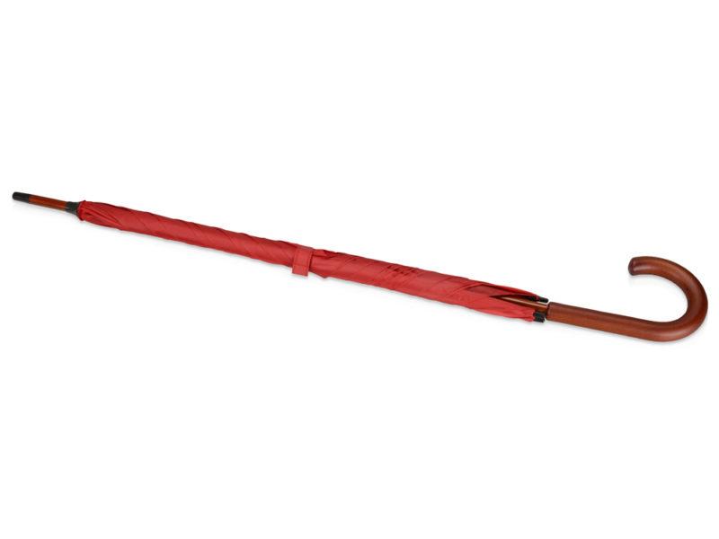 Зонт-трость «Старк» арт. 906191_c