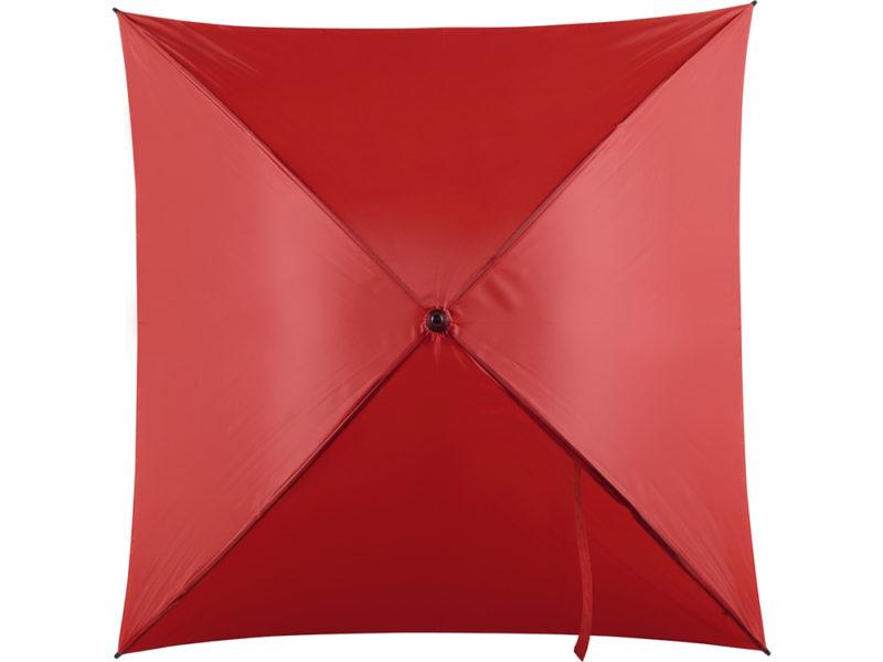 Зонт-трость «Старк» арт. 906191_e