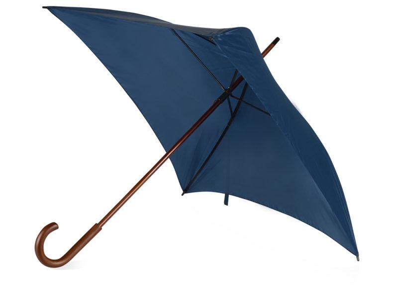 Зонт-трость «Старк» арт. 906192_a