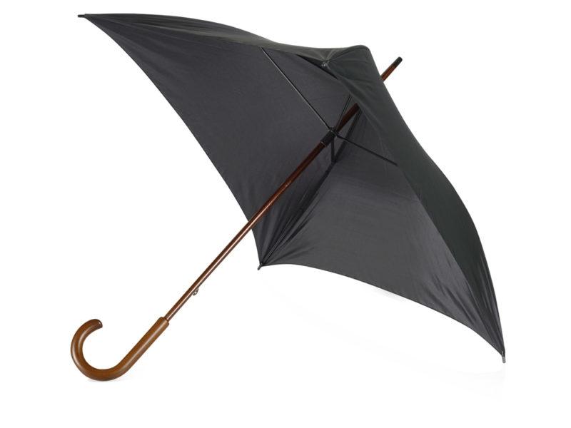 Зонт-трость «Старк» арт. 906197_a