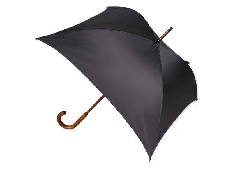 Зонт-трость «Старк» арт. 906197_b