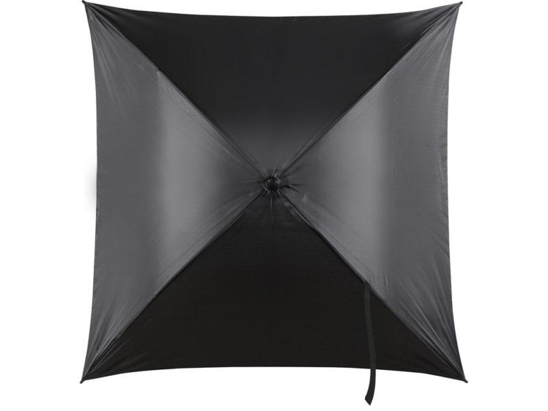 Зонт-трость «Старк» арт. 906197_e