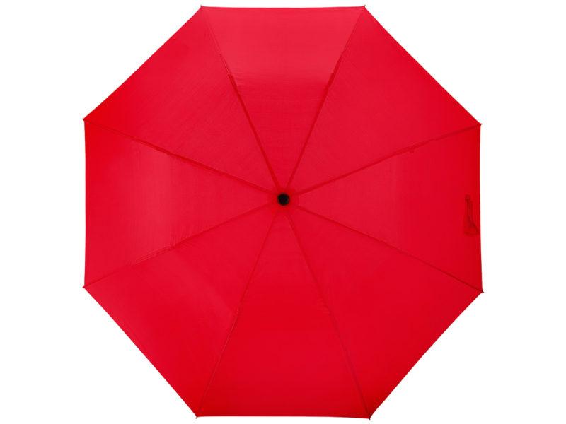 """Зонт складной """"Андрия"""" арт. 906251_f"""