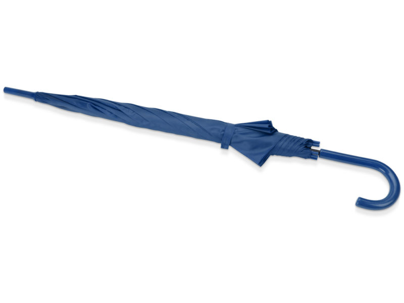 """Зонт-трость """"Яркость"""" арт. 907002_c"""