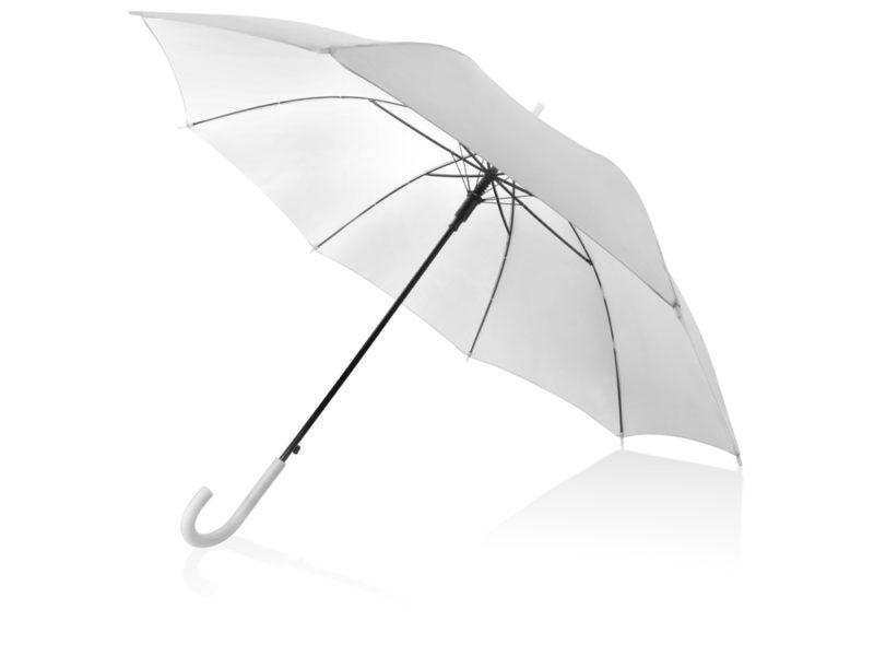 """Зонт-трость """"Яркость"""" арт. 907006_a"""