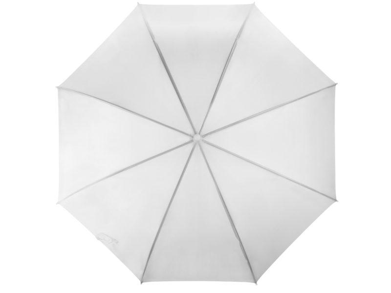 """Зонт-трость """"Яркость"""" арт. 907006_d"""