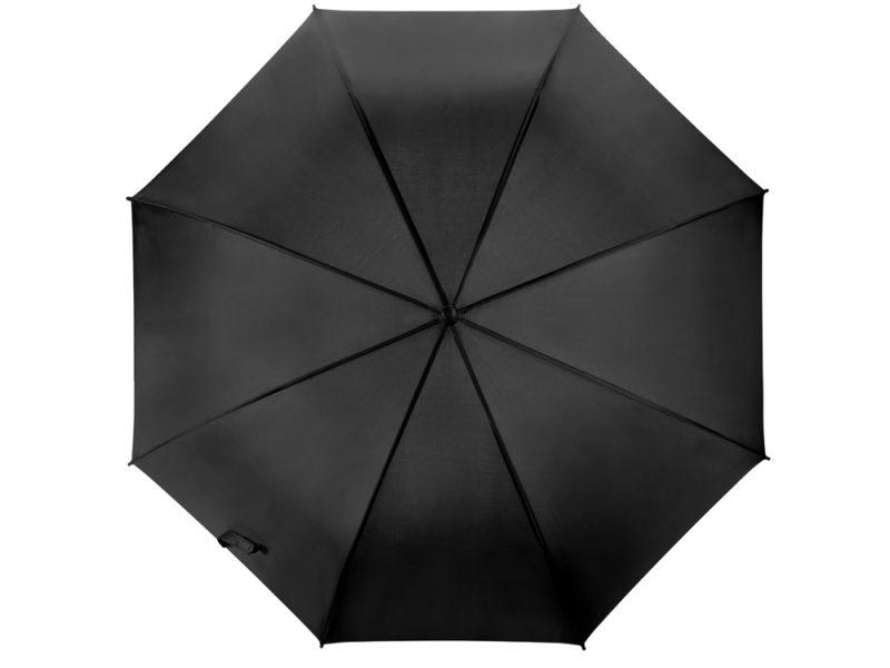 """Зонт-трость """"Яркость"""" арт. 907007_d"""