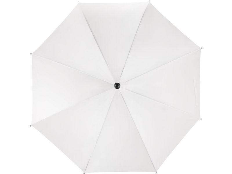 """Зонт-трость """"Радуга"""" арт. 907016_h"""