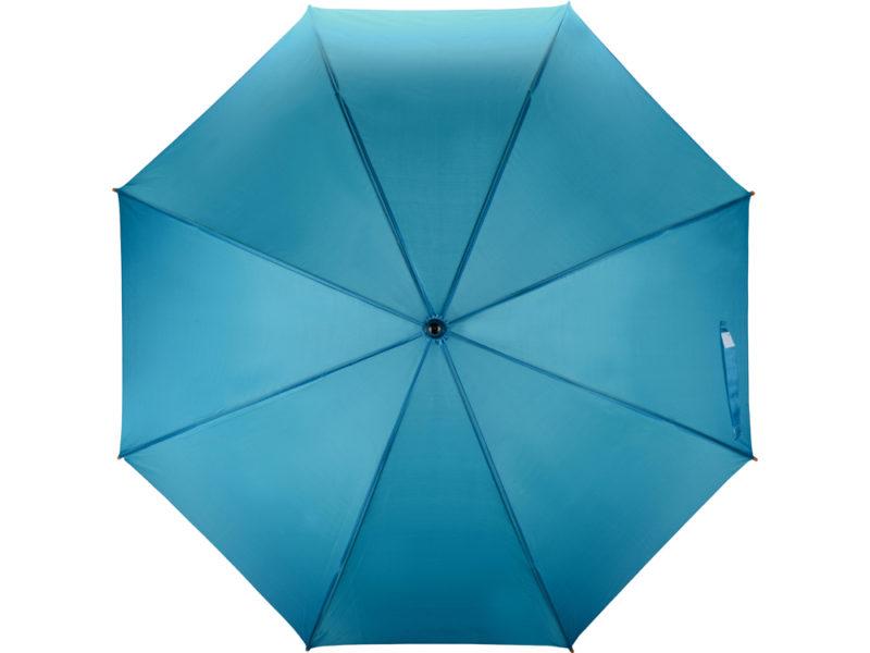 """Зонт-трость """"Радуга"""" арт. 907028_h"""