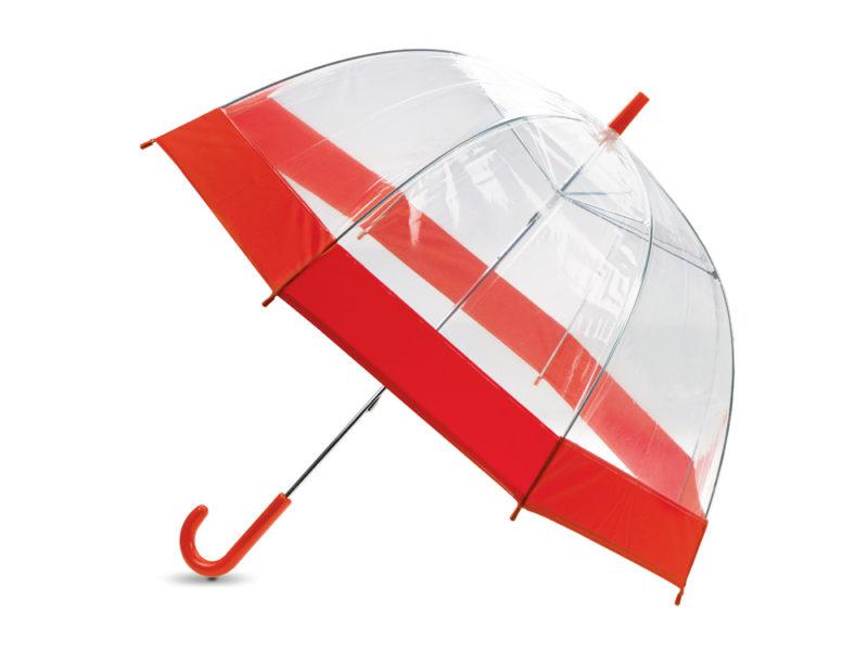 Зонт-трость «Каролина» арт. 907041_a