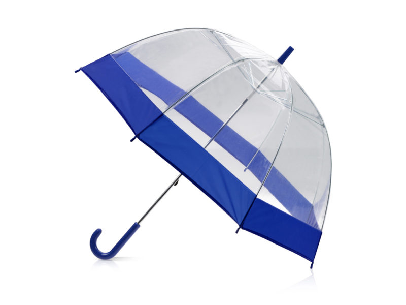 Зонт-трость «Каролина» арт. 907042_a