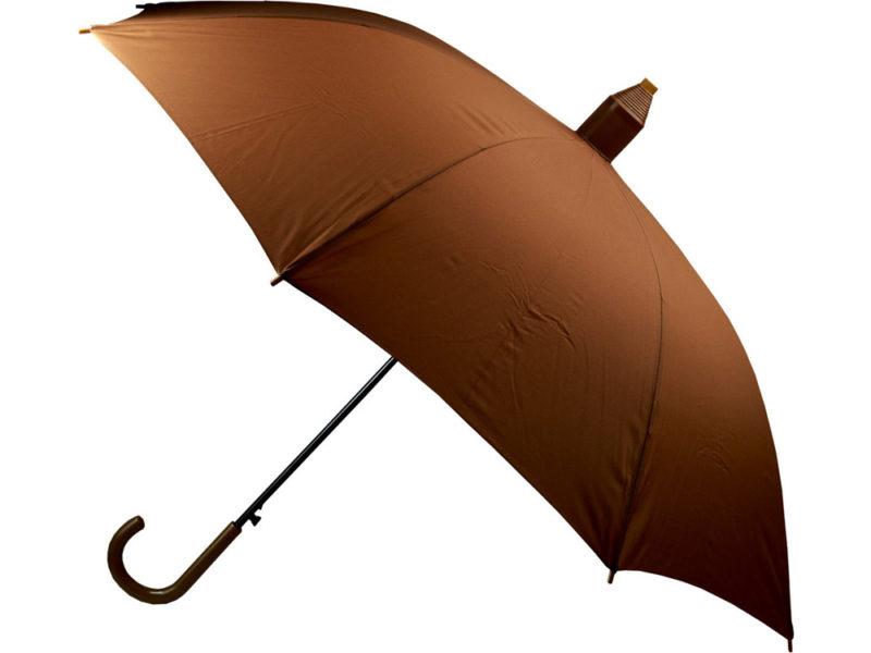 Зонт-трость «Телескоп» арт. 907068_a