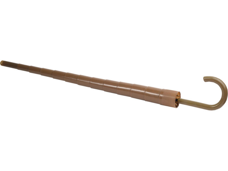 Зонт-трость «Телескоп» арт. 907068_c