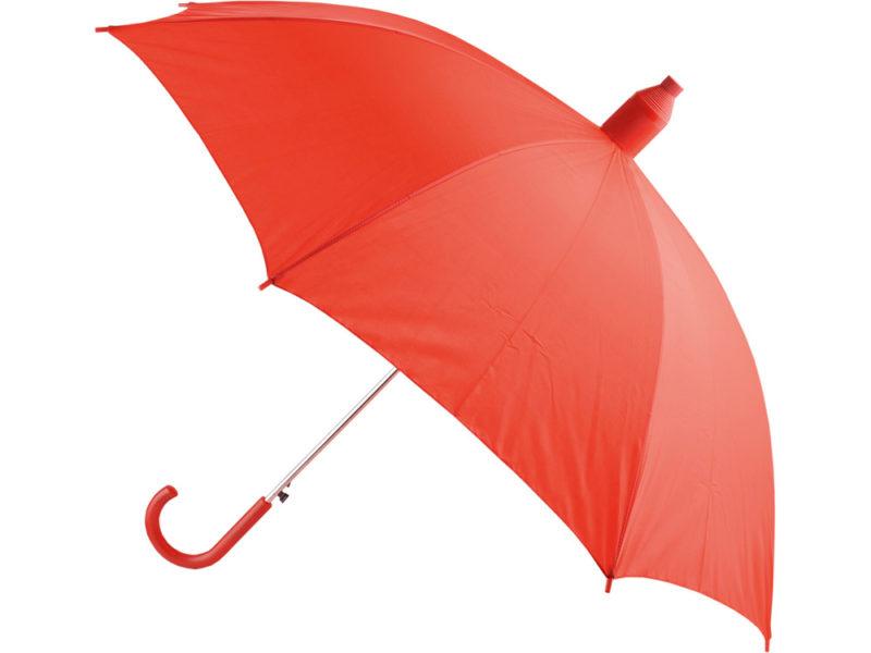 Зонт-трость «Телескоп» арт. 907131_a