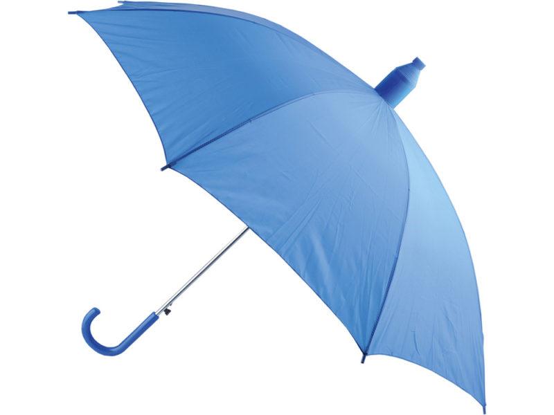 Зонт-трость «Телескоп» арт. 907132_a