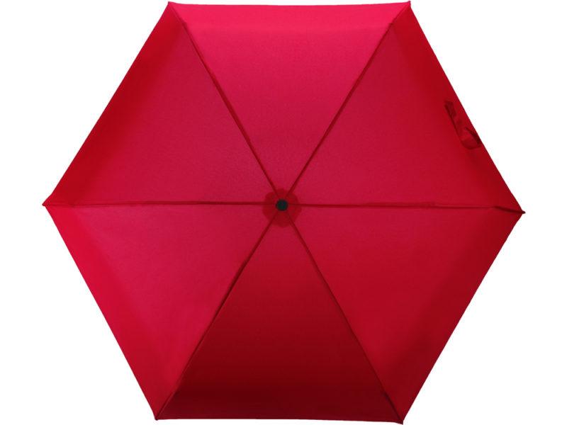 Зонт складной «Лорна»  арт. 907221_f