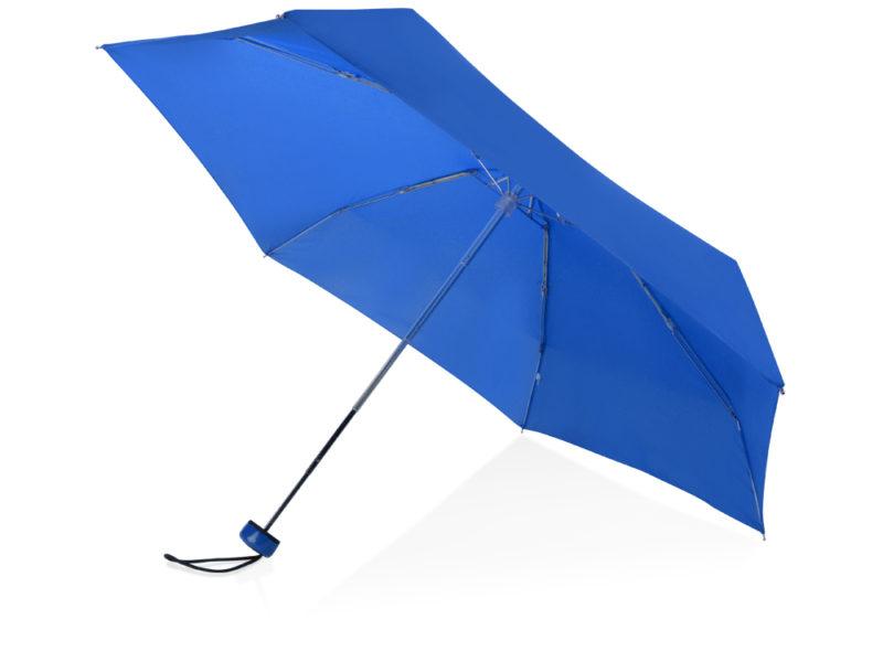 Зонт складной «Лорна» арт. 907222_a