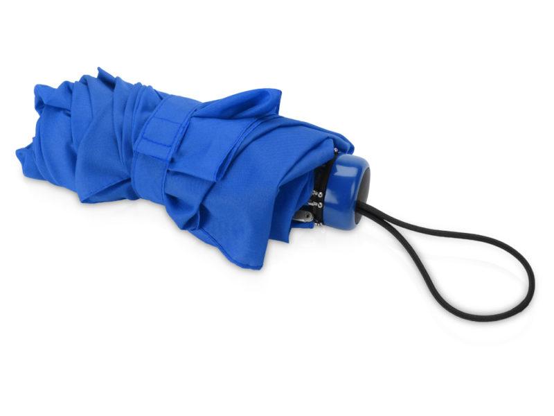 Зонт складной «Лорна» арт. 907222_c