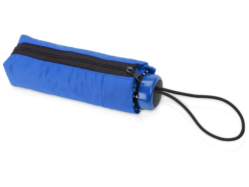 Зонт складной «Лорна» арт. 907222_d